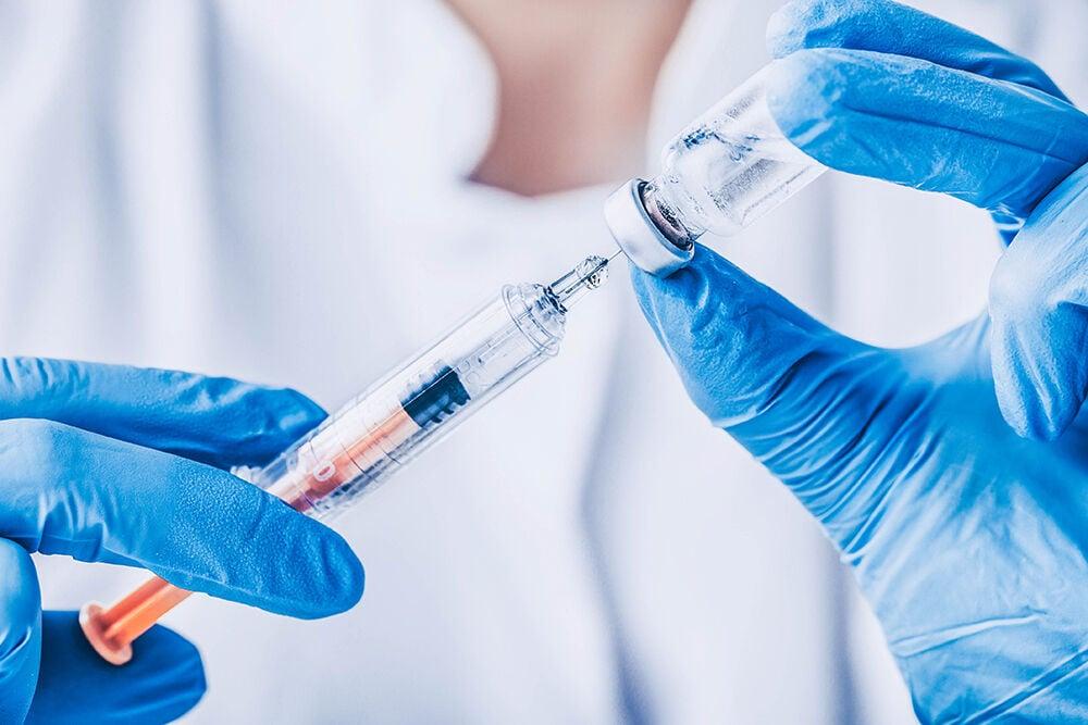 DBR vaccination graphic