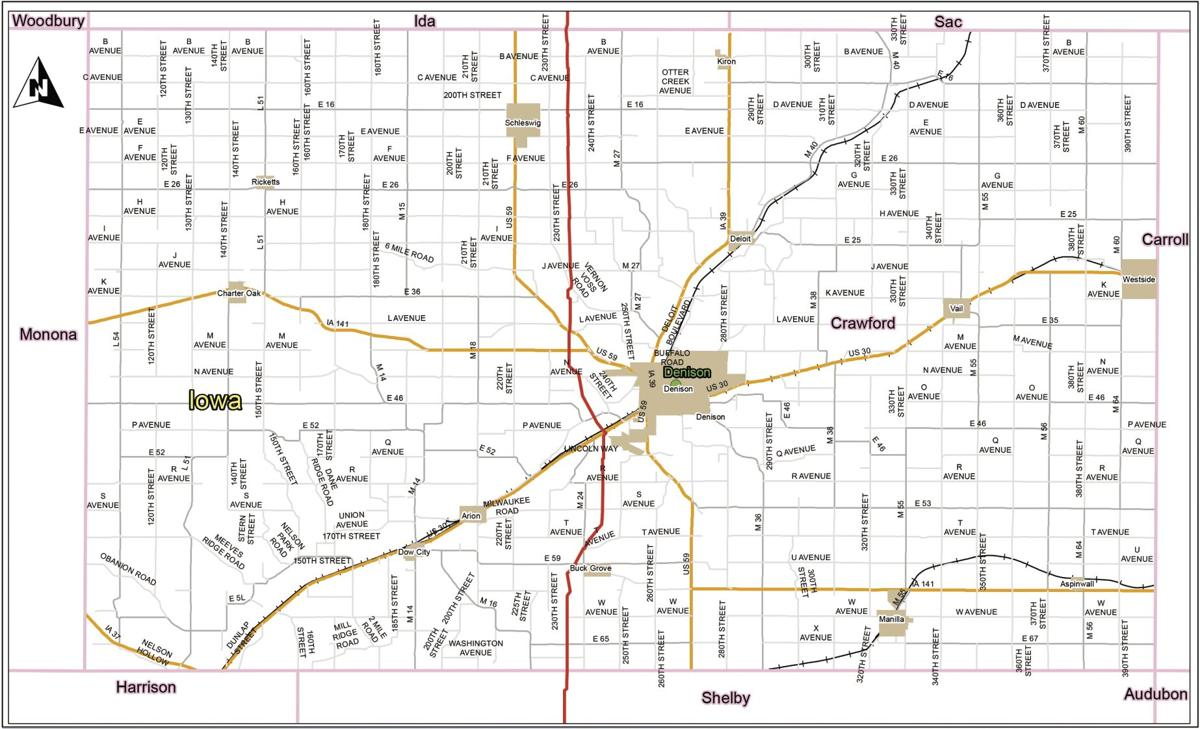 Crawford County Carbon Express map CMYK.jpg