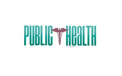 generic public health graphic
