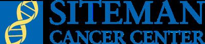 Siteman Logo_ NEWEST
