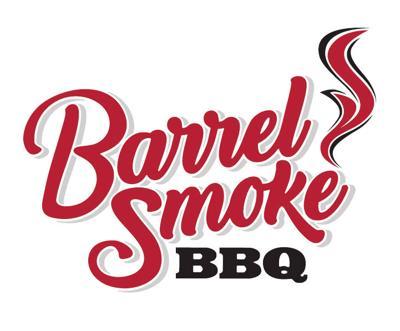 Barrel Smoke BBQ