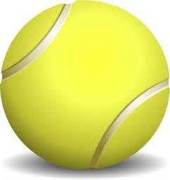 D-S girls tennis vs. Trojans