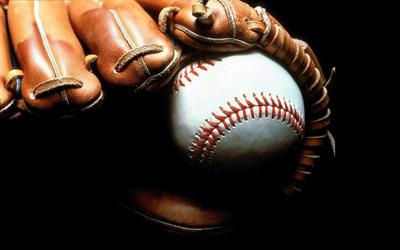 District pairings out for small-school baseball teams