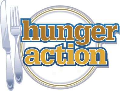 Hunger action