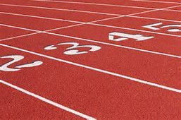 track and field meets
