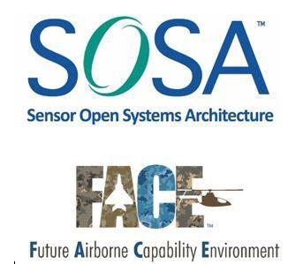 PMA-209 hosts virtual event on open architecture advancement