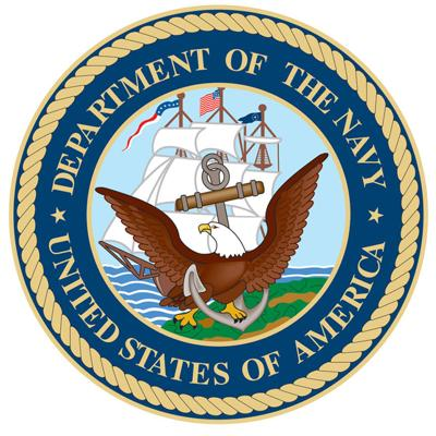 Happy 243rd birthday, U.S. Navy