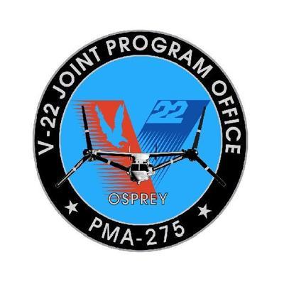 V-22 contract award kicks off major nacelle redesign effort