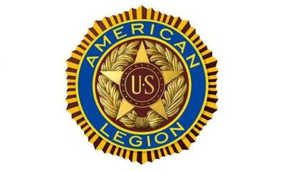 American Legion accepting Spirit of Service award packages