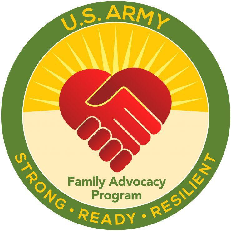 Army Family Advocacy Program