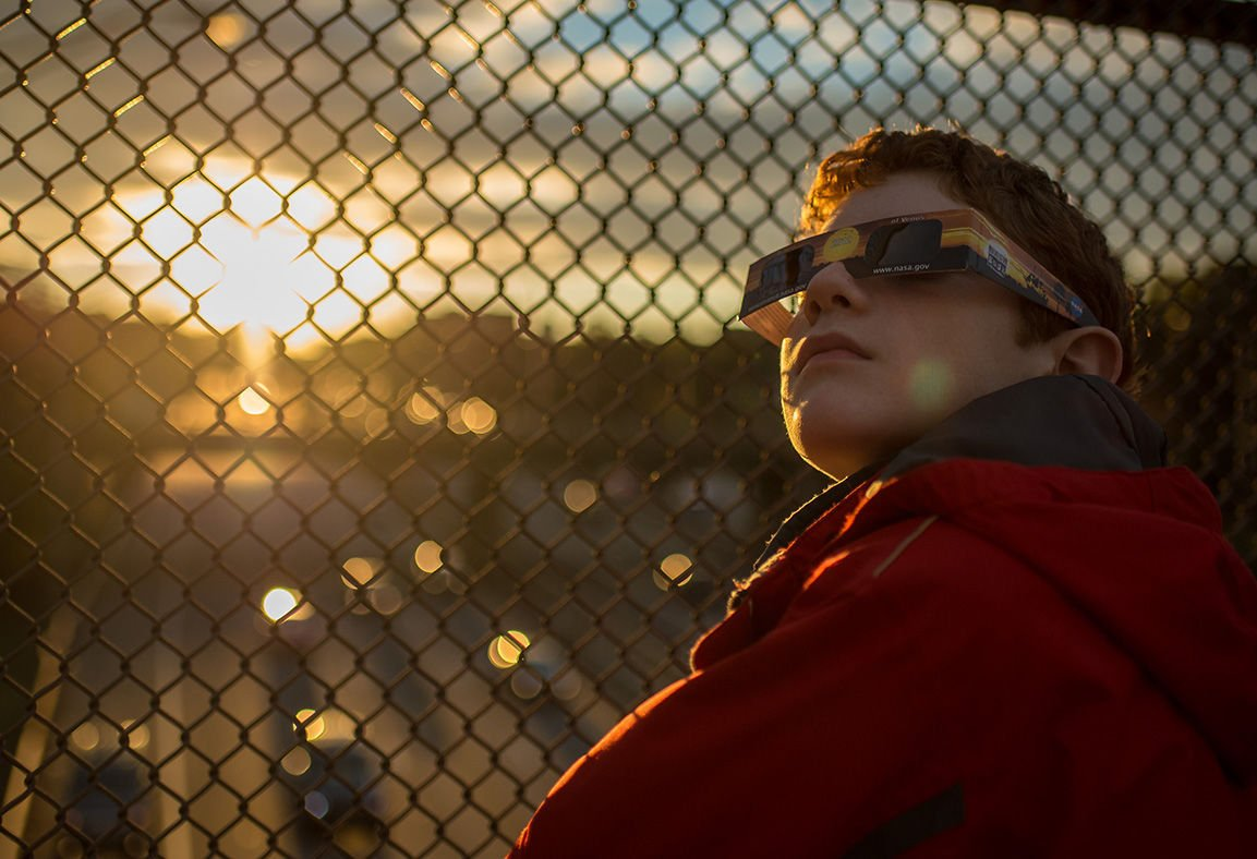 Where to Buy Eclipse Glasses: Trustworthy Sources Amid Fakes