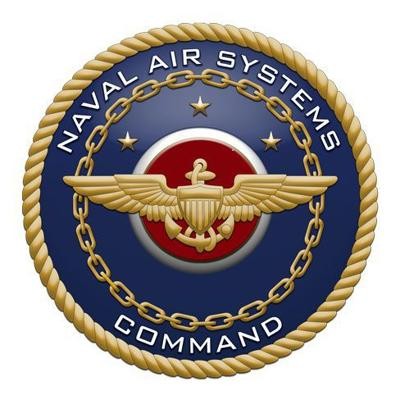 Immediate, exciting opportunities in NAVAIR Procurement Group