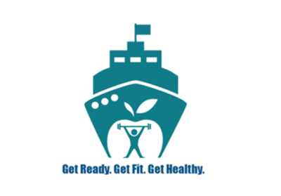 Get into ShipShape: Online session begins in January