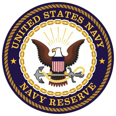 Navy Reserve Fighting Instructions 2020 released to Reserve force