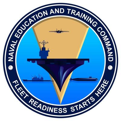 Navy announces FY20 General Military Training requirements