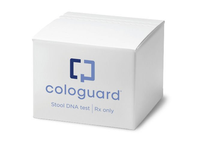 Home Stool Test Ez Detect Home Test For Early Warning