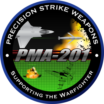 PMA-201 saves $9 million in foreign sales deal