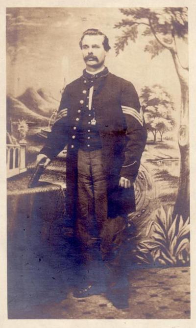 Black Diamond: Civil War shipwreck on the Potomac River