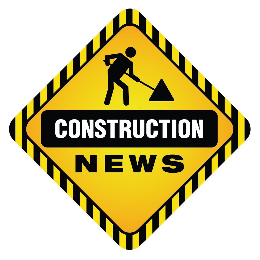 Construction Update: Field House; South Hospital Drive; Carver ...
