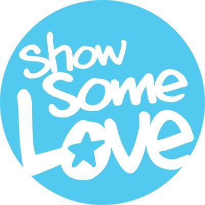 Show charities some love through the Combined Federal Campaign