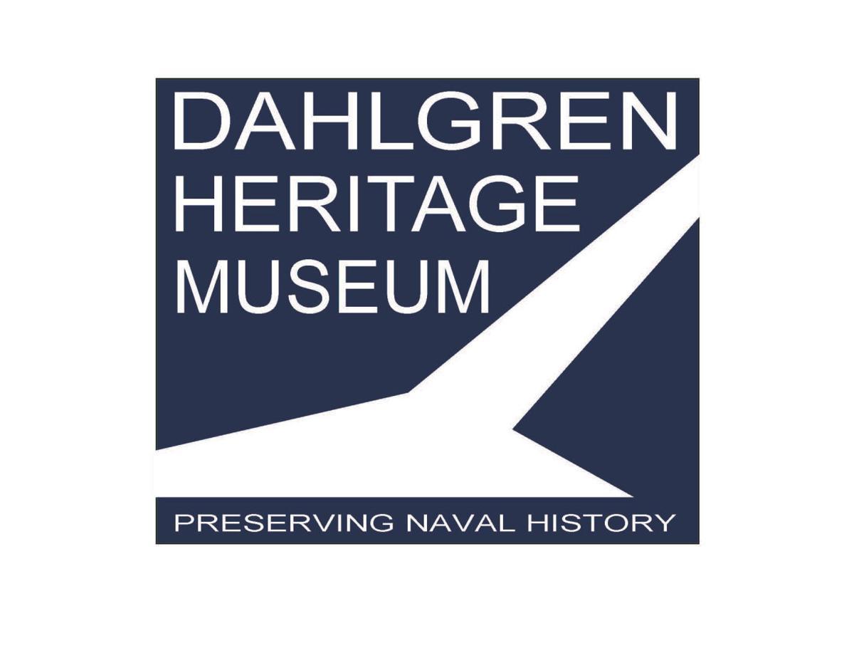 Celebrates H...Dahlgren Va Naval Base Housing