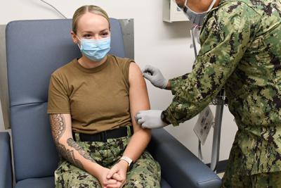Flu vaccine essential during COVID-19 pandemic