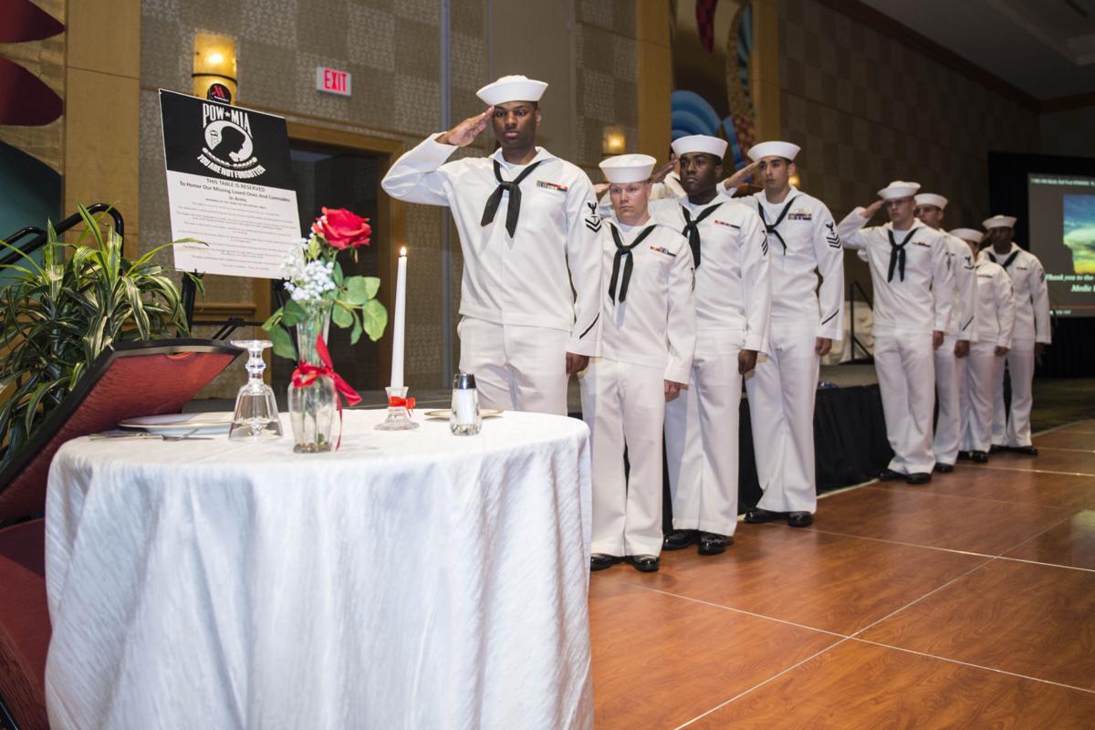 us navy hospital corpsman