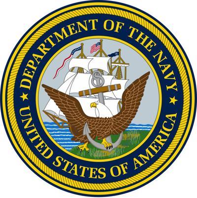 Navy establishes new Maritime Space Officer designator