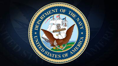 Navy updates administrative processes to achieve best-ever performance