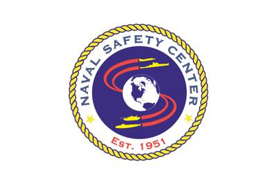 Naval Safety Center cites summer safety campaign outcome