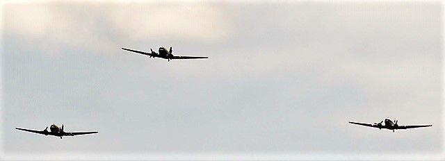 FLYOVER2