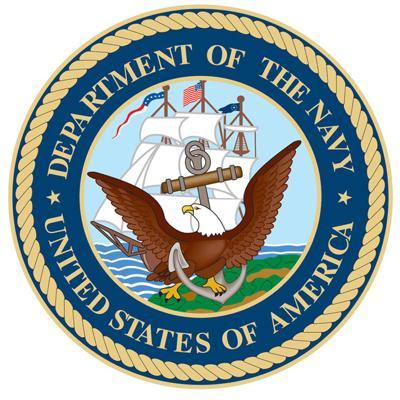 Navy updated guidance on adjusting HPCONs, services during COVID-19