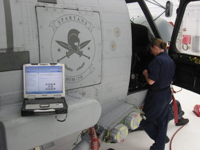 PMA-260 enhances efficiency and advances readiness