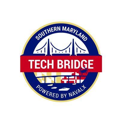NAWCAD named leader of Southern Maryland Tech Bridge