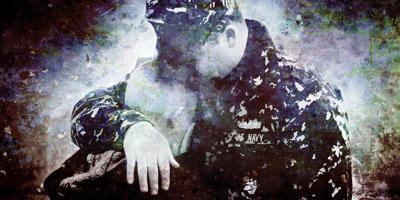 Navy strengthens SAIL suicide prevention program