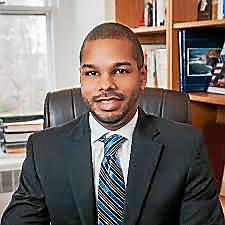 Norristown Area school board candidates set for general election