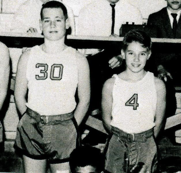 Sports Flashback: More facts about Delaware County sports history