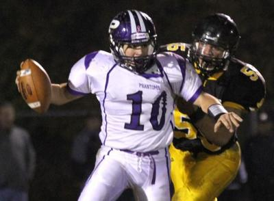 H.S. Football: Interboro earns an AP rematch in win over Phoenixville
