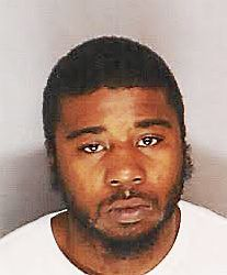Philly man charged with dealing heroin in Upper Darby
