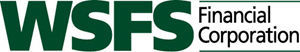 WSFS completes integration, rebranding of Beneficial Bank