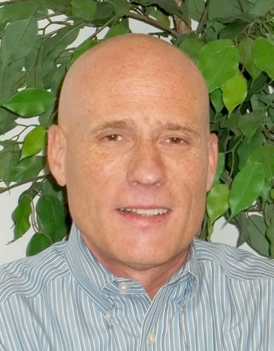 Dr. Huun joins Internal Medicine Associates