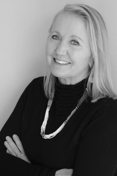 Linda Gann