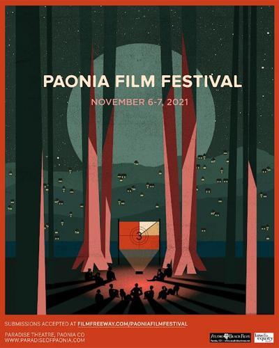 Paonia Film Festival 2021