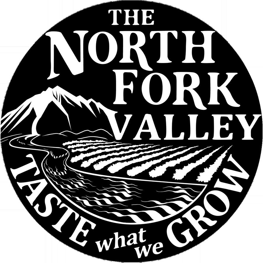 NFV Logo Black