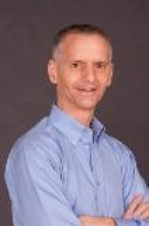 David Torgler