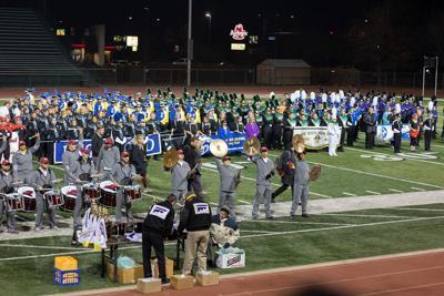 State Band 7