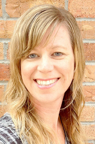 Delta County Libraries welcomes newest hire