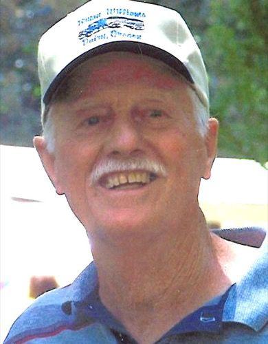 Paul Minerich