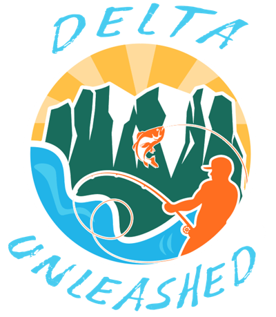Delta Unleashed!