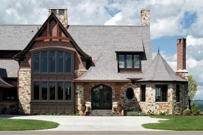 National Study Shows What Homeowners Really Want From Their Roofs